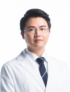 DR.蘇瑋智醫師