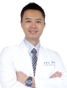 DR.吳聲庭醫師